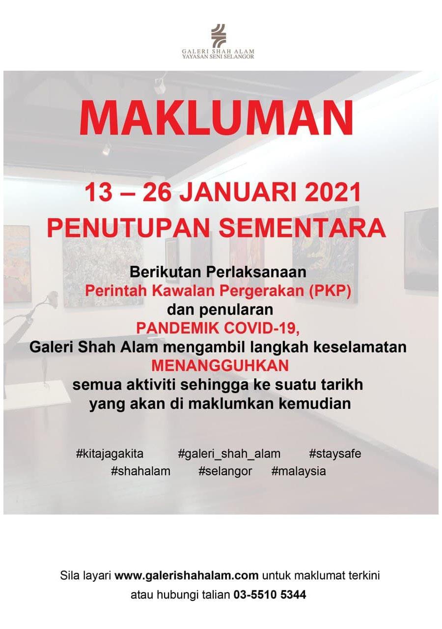PENUTUPAN_13-26jan2021