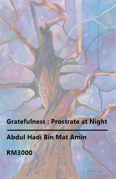 1hGratefulness--Prostrate-at-Night