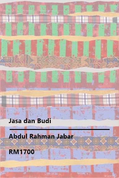 2hJasa-Dan-Budi
