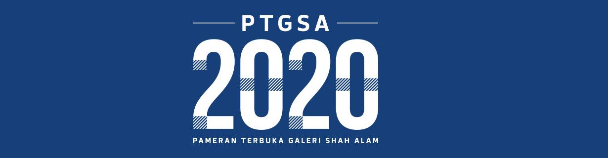 GSA_2020_pameranheader3